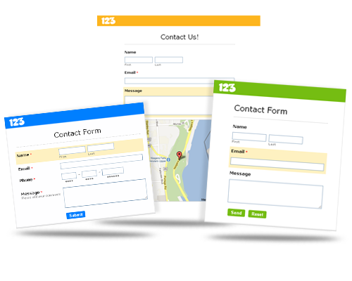 clear-contact-forms