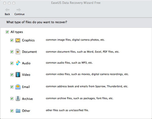 easeus-data-recovery-select-files