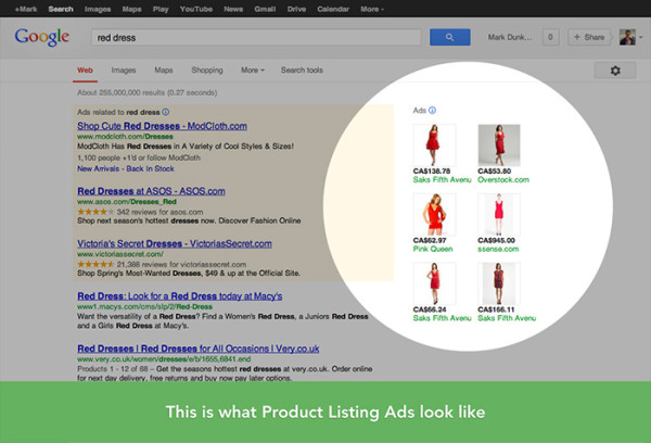 Google-Shopping-Search-Results