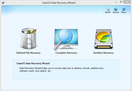 EaseUS-Data-Recovery-Wizard-step1