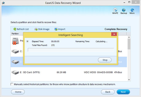 EaseUS-Data-Recovery-Wizard-step2