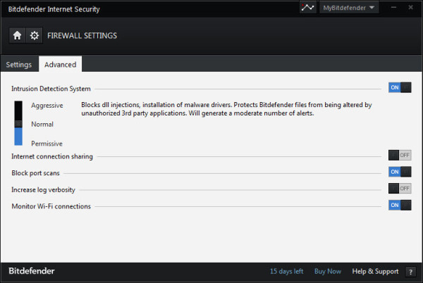 bitdefender-internet-security-2014-firewall
