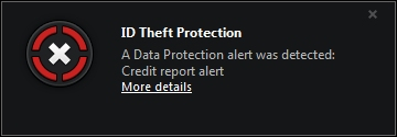 bitdefender-internet-security-2014-id-theft-protection