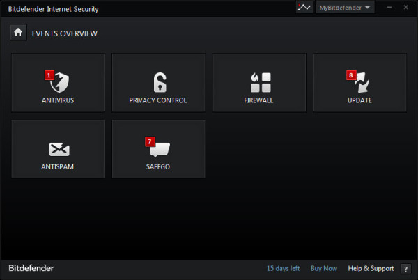 bitdefender-internet-security-2014-modules