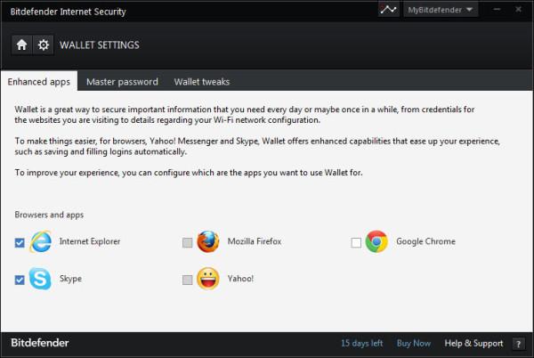 bitdefender-internet-security-2014-wallet