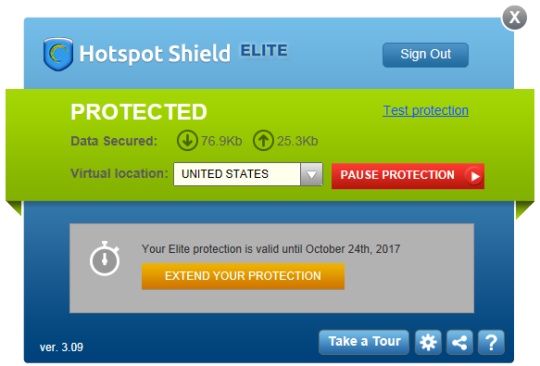 Pc software free download | full version software: hotspot shield.