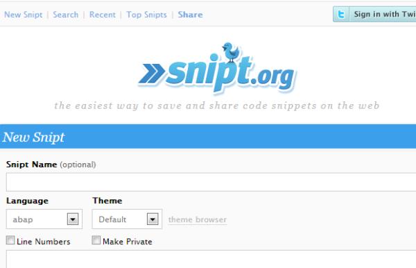 01-Snipt.org_