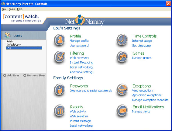 221107-net-nanny-6-5-administrator-console