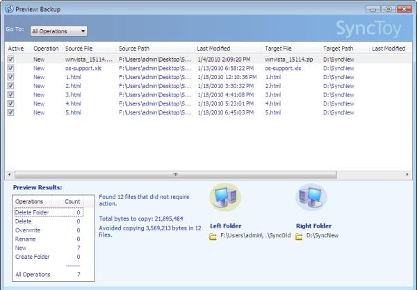 SyncToy-2-1-32-bit-_2