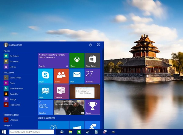 Windows-10-Start-Menu-to-Get-Transparency-and-Resizing-Options-in-Next-Build-471323-2