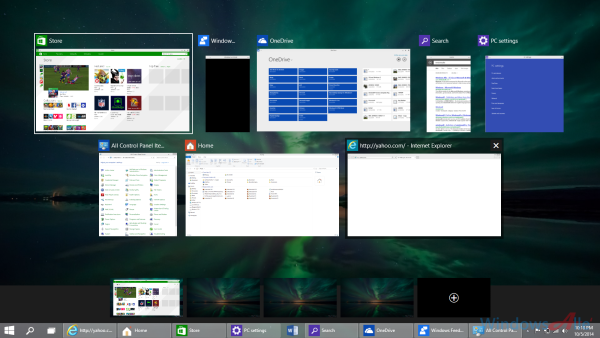 Windows-10-Task-View-Multiple-desktops-with-apps-on-one