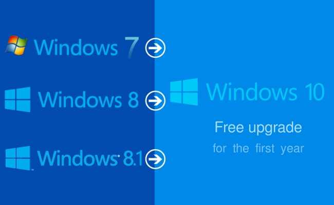 Windows10_Downgrade