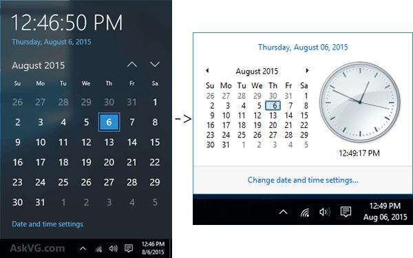 Windows_10_Calendar_Flyout_Change