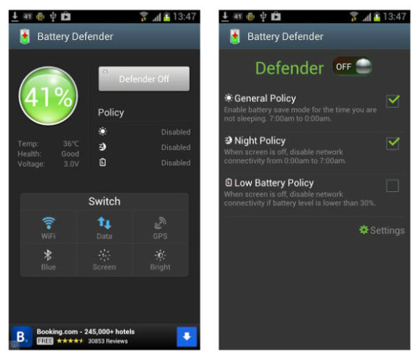 battery_defender_610x525
