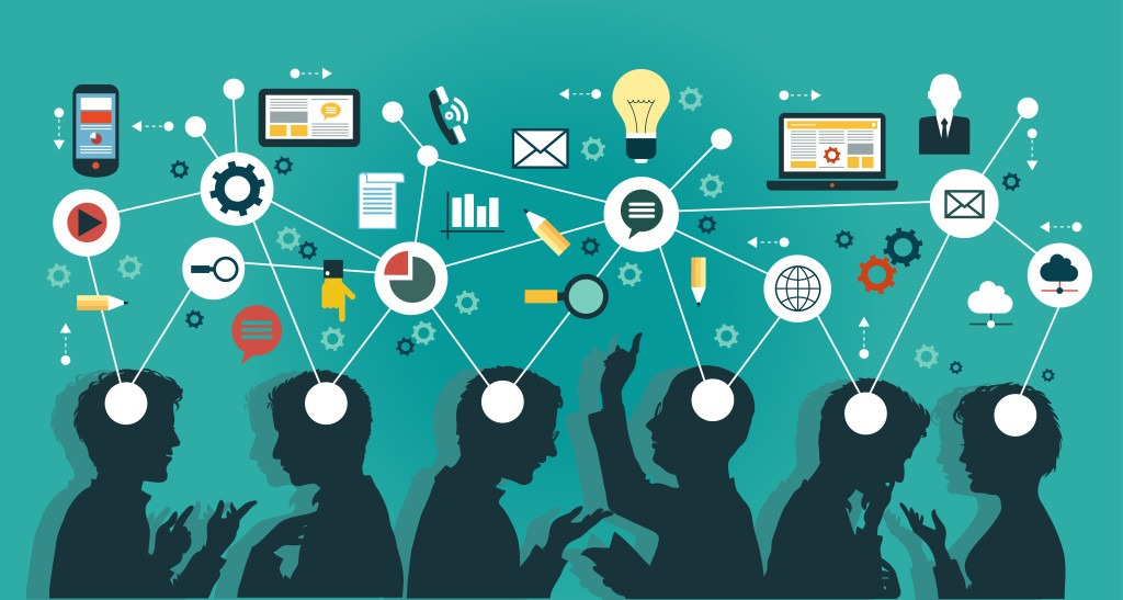 how to prepare brainstorming session