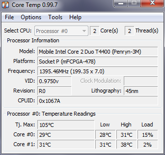 core_temp_pc_temperature