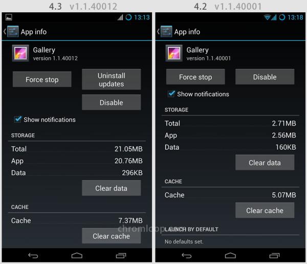 gallery-app-size