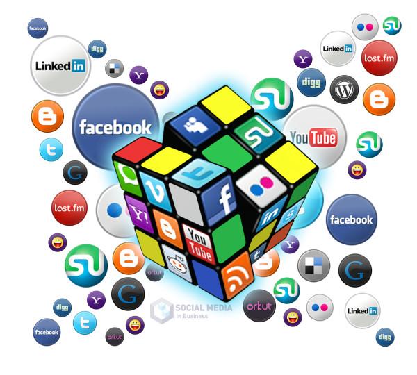 social.media_20