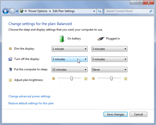 turn-off-display-after-minutes-in-windows