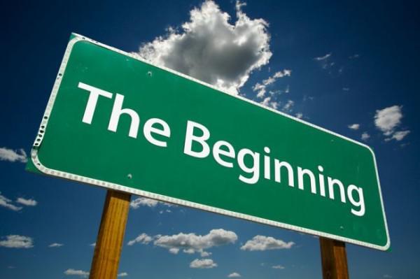Business_Start_Up