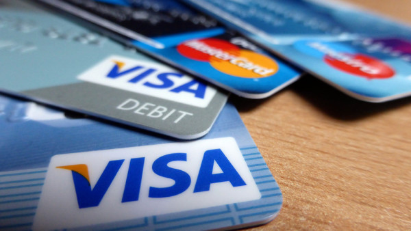 How to get a virtual credit card