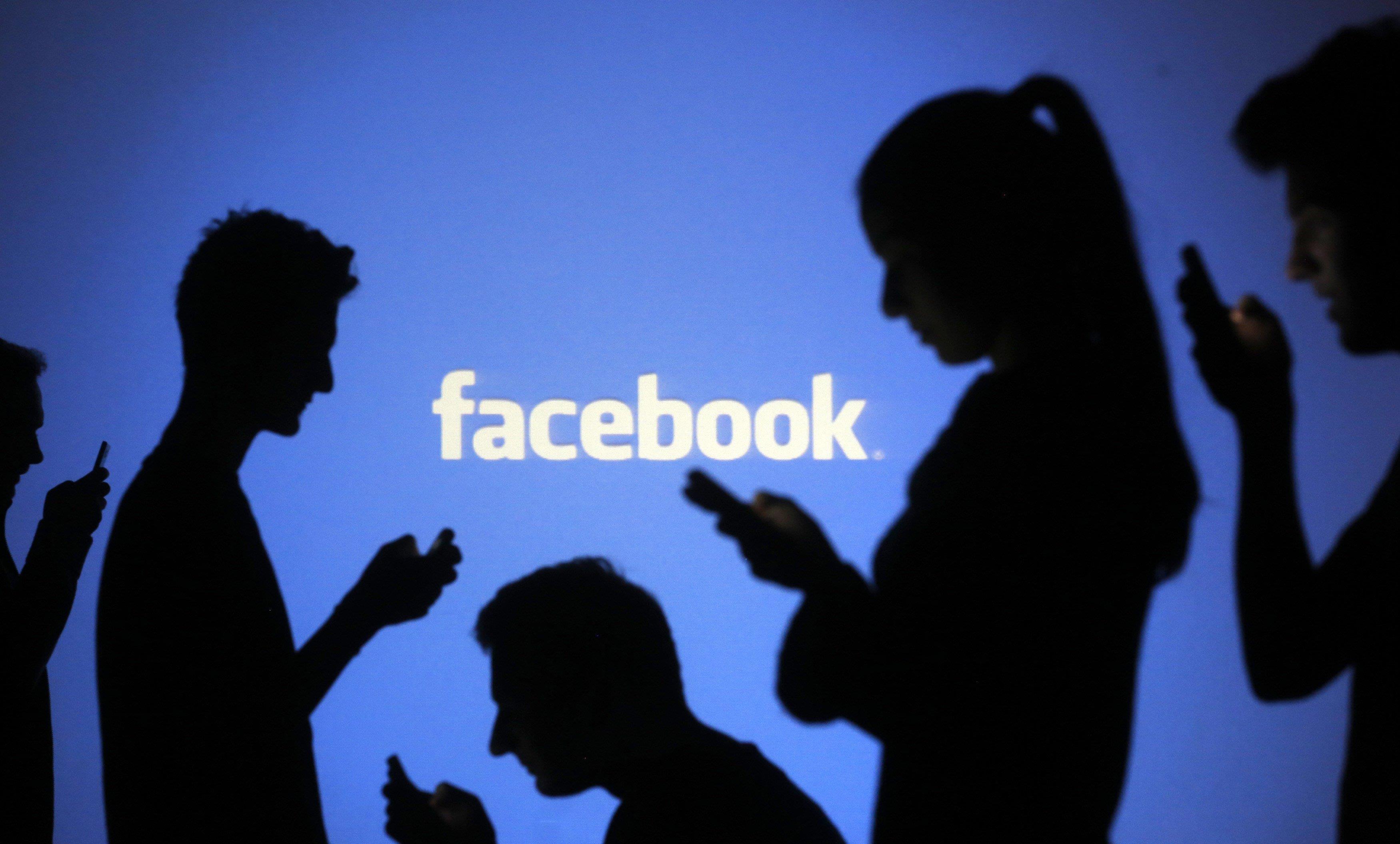 Ways To Avoid Facebook Addiction