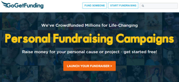 How To Get Funds Online For Your Project