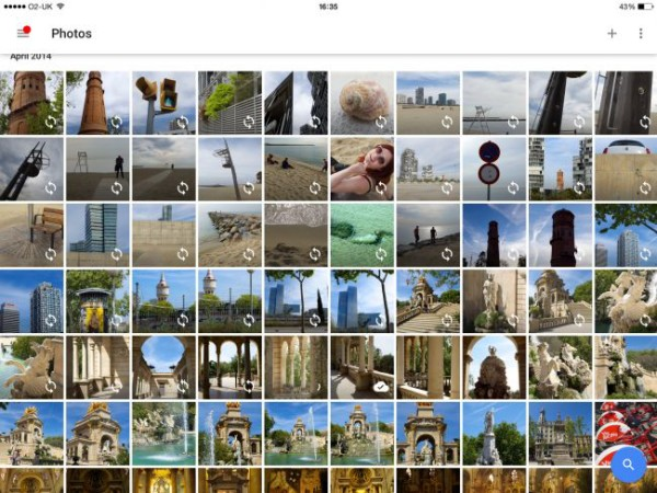 google-photos-synchronization-650-80
