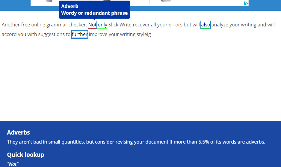 grammar check tool online free