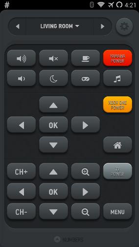 smart-screen2
