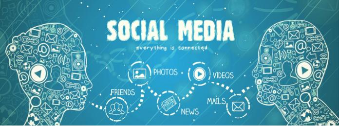 Attract Social Media Traffic