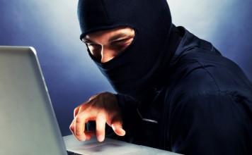 How To Report Stolen Website Content To Google