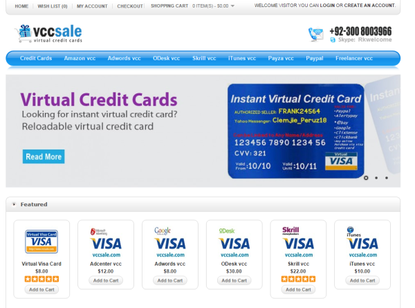 are you looking for a list of virtual credit card is also called as prepaid credit card virtual credit card helps you will need a credit card to buy - Buy Prepaid Card Online