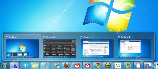 windows-multitasking