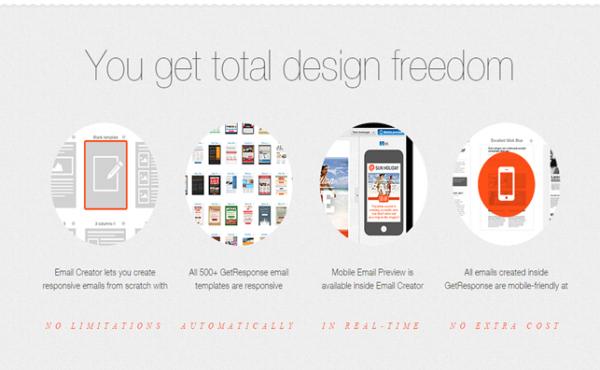 getresponse-designs