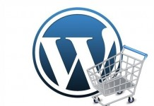 best platform to setup your eCommerce store